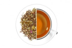 Rooibos Magic Aloe 70g
